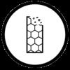 pasteli logo-page-001
